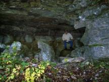 cave1-medium