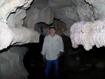 cave2-medium