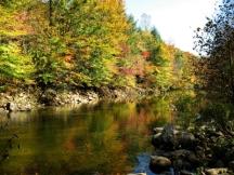creek1-medium
