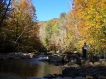 creek3-medium