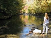 creek5-medium