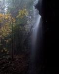 falls1-medium
