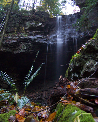falls2-medium